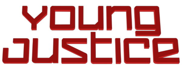 La Ligue des justiciers : Nouvelle Génération