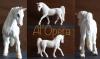 Custom ~ Al'Opera de Valmosah ~