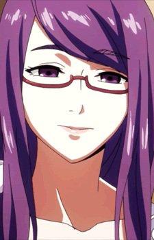 Lize Kamishiro