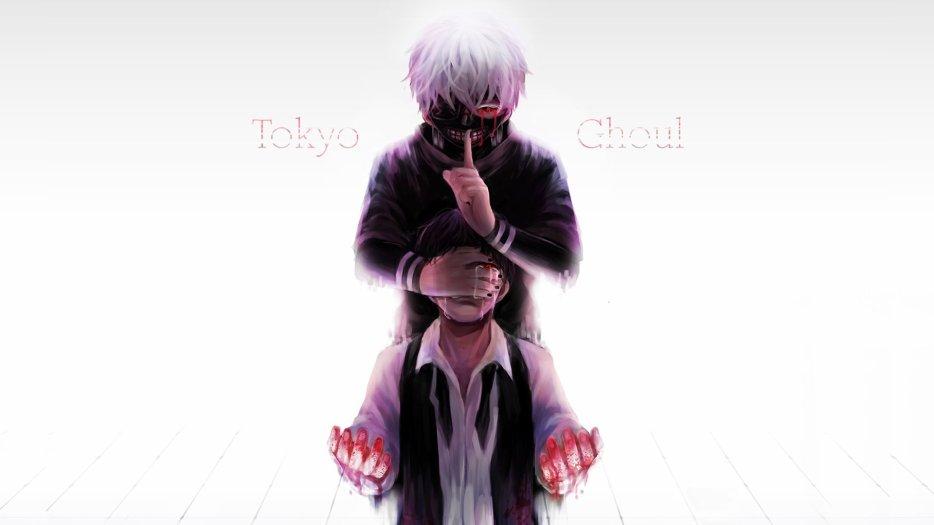 Blog de Tokyo-Ghoul-Fans