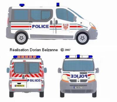 Crs v hicules de secours - Comment dessiner un camion de pompier ...