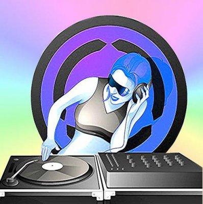 POUR LES DJs(ettes)