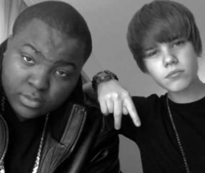 Justin Bieber : Un nouveau duo avec Sean Kingston ?