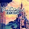 Fantasyland-Z0NE