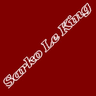 Le King Du Sky