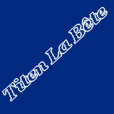Titen La Bete