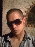 Photo de brazil7230099