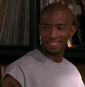 Skills Taylor ===> Antwon Tanner