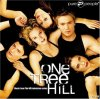one-tree-hill-1711