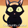JEU COMMUNITY-GAME ◄