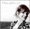 Miss-Pblv-x3