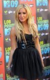 Pictures of Princess-Tisdale-Ashley