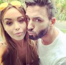 Photo de Allo-Nabilla