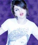 Photo de Beauty--Selena