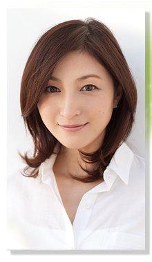 Hirosue Ryoko