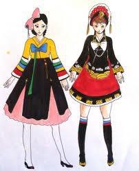 le style Lolita
