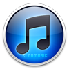 blogmusic