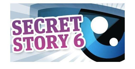 Blog en total reconstruction pour secret story saison 7.