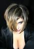 La chronique des DJ STARs - vol 92 : MISS ELEANA