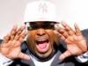 La chronique des DJ STARs - vol 97 : BIG ALI