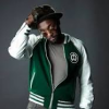 La chronique des DJ STARs - vol 99 : WILL I AM