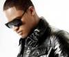 La chronique des DJ STARs - vol 100 : TAIO CRUZ