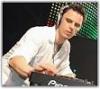 La chronique des DJ STARs - vol 102 : MARKUS SCHULZ