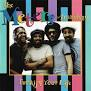 La chronique de Frantz et Christina - vol 148 : THE METERS