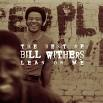 La chronique de Frantz et Christina - vol 149 : BILL WITHERS