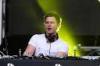 La chronique des DJ STARs - vol 104 : FEDDE LE GRAND