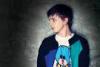 La chronique des DJ STARs - vol 107 : ARTY