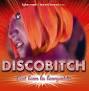 La chronique des DJ STARs - vol 110 : DISCOBITCH