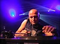 La chronique des DJ STARs - vol 111 : MARCO V