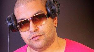 La chronique des DJ STARs - vol 112 : TROY CARTER