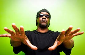 La chronique des DJ STARs - vol 113 : TODD TERRY