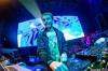 La chronique des DJ STARs - vol 120 : DJ ZEDD