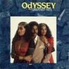 La chronique de Frantz et Christina - vol 166 : ODYSSEY