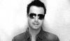 La chronique des DJ STARs - vol 125 : SANDER VAN DOORN
