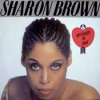La chronique de Frantz et Christina - vol 174 : SHARON BROWN