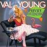 La chronique de Frantz et Christina - vol 176 : VAL YOUNG