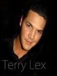 La chronique des DJ STARs - vol 132 : TERRY LEX