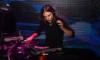 La chronique des DJ STARs - vol 133 : SEVEN LIONS