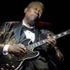 La chronique de Frantz et Christina - vol 181 : BB KING