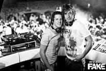 La chronique des DJ STARs - vol 138 : FIREBEATZ