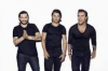 La chronique des DJ STARs - vol 139 : SWEDISH HOUSE MAFIA