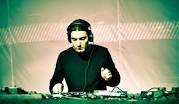 La chronique des DJ STARs - vol 142 : ALESSO