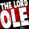 La chronique des DJ STARs - vol 144 : THE LORD
