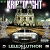 KRIPTONIGHT MIX TAPE