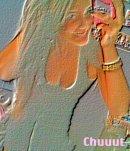 Photo de xx-miss-espanolitia-xx