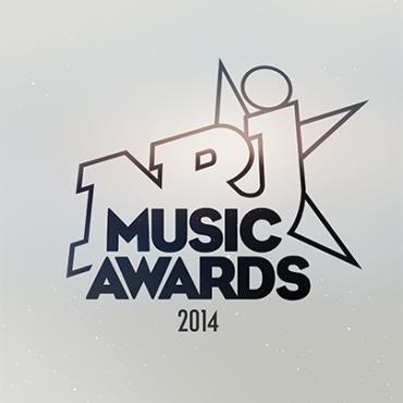 16ième édition des NRJ Music Awards : pré-nominations